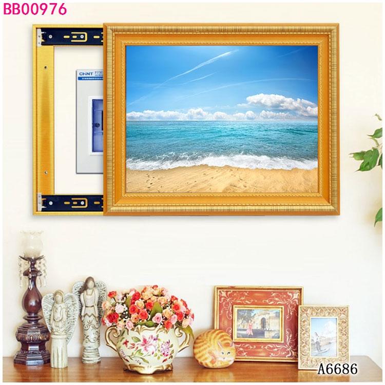 大海海景系列
