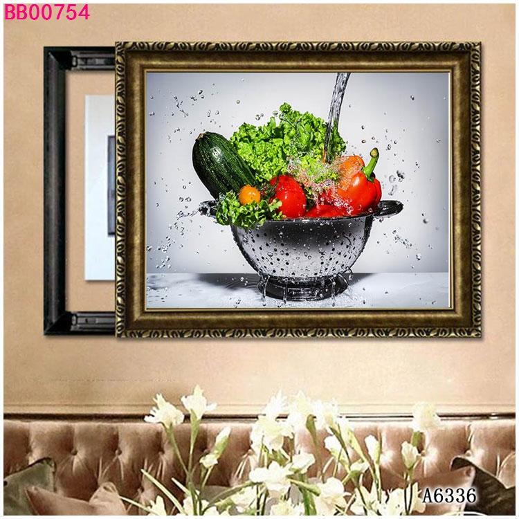 水果蔬菜系列